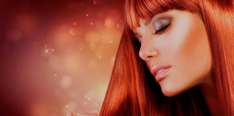 <h2>Tu color&nbsp;al mejor precio</h2> <h3>Wella Koleston, Illumina, INOA...</h3> <h3>We love color!</h3>